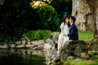 스위스스냅_허니문스냅_스위스루체른스냅_신혼여행스냅_스위스여행스냅_sumodori_joon_photographe_mariage_swisssnap_luzern_honeymoon_012