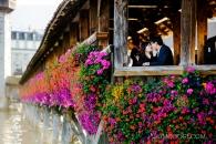 스위스스냅_허니문스냅_스위스루체른스냅_신혼여행스냅_스위스여행스냅_sumodori_joon_photographe_mariage_swisssnap_luzern_honeymoon_004