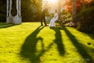 스위스스냅_허니문스냅_스위스루체른스냅_신혼여행스냅_스위스여행스냅_sumodori_joon_photographe_mariage_swisssnap_luzern_honeymoon_006