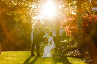 스위스스냅_허니문스냅_스위스루체른스냅_신혼여행스냅_스위스여행스냅_sumodori_joon_photographe_mariage_swisssnap_luzern_honeymoon_007