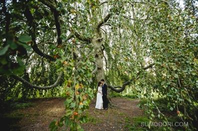 스위스스냅_허니문스냅_스위스루체른스냅_신혼여행스냅_스위스여행스냅_sumodori_joon_photographe_mariage_swisssnap_luzern_honeymoon_013