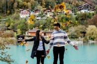 스위스스냅_허니문스냅_인터라켄스냅_그린델발트스냅_신혼여행스냅_스위스여행스냅_sumodori_joon_photographe_mariage_swisssnap_intelaken_grindelwald_036