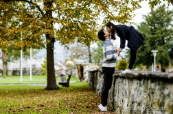 스위스스냅_허니문스냅_인터라켄스냅_그린델발트스냅_신혼여행스냅_스위스여행스냅_sumodori_joon_photographe_mariage_swisssnap_intelaken_grindelwald_026