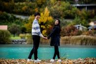 스위스스냅_허니문스냅_인터라켄스냅_그린델발트스냅_신혼여행스냅_스위스여행스냅_sumodori_joon_photographe_mariage_swisssnap_intelaken_grindelwald_027