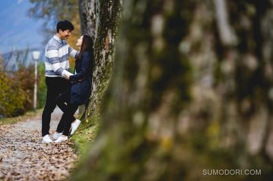 스위스스냅_허니문스냅_인터라켄스냅_그린델발트스냅_신혼여행스냅_스위스여행스냅_sumodori_joon_photographe_mariage_swisssnap_intelaken_grindelwald_030