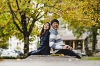 스위스스냅_허니문스냅_인터라켄스냅_그린델발트스냅_신혼여행스냅_스위스여행스냅_sumodori_joon_photographe_mariage_swisssnap_intelaken_grindelwald_024