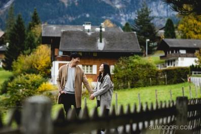스위스스냅_허니문스냅_인터라켄스냅_그린델발트스냅_신혼여행스냅_스위스여행스냅_sumodori_joon_photographe_mariage_swisssnap_intelaken_grindelwald_002