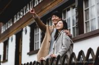 스위스스냅_허니문스냅_인터라켄스냅_그린델발트스냅_신혼여행스냅_스위스여행스냅_sumodori_joon_photographe_mariage_swisssnap_intelaken_grindelwald_005