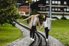 스위스스냅_허니문스냅_인터라켄스냅_그린델발트스냅_신혼여행스냅_스위스여행스냅_sumodori_joon_photographe_mariage_swisssnap_intelaken_grindelwald_011