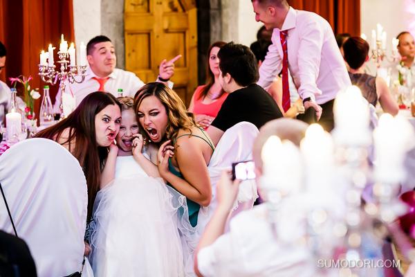 sumodori.com_joon_photographe_de_mariage_vaud_rivaz_templestpaul_chateaudaigle_MDRA_114