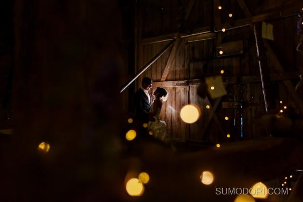 photographe_mariage_joon_sumodori.com_photos_cully_maisonjaune_lavaux_maracon_vaud_MDEC_021