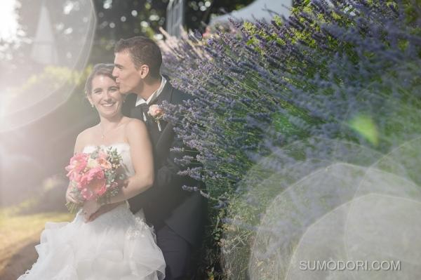 photographe_mariage_joon_sumodori.com_photos_saintlegier_jongny_hotelduleman_vaud_PMAX_005