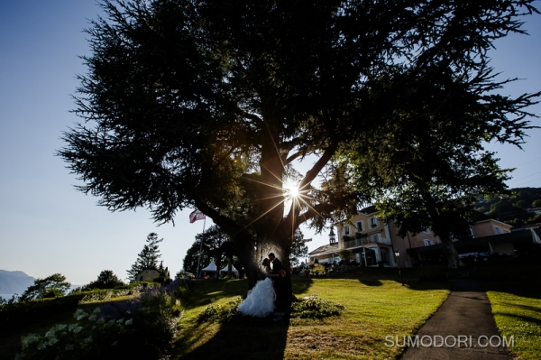 photographe_mariage_joon_sumodori.com_photos_saintlegier_jongny_hotelduleman_vaud_PMAX_007