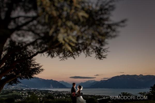 photographe_mariage_joon_sumodori.com_photos_saintlegier_jongny_hotelduleman_vaud_PMAX_008