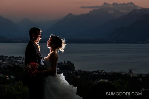 photographe_mariage_joon_sumodori.com_photos_saintlegier_jongny_hotelduleman_vaud_PMAX_009