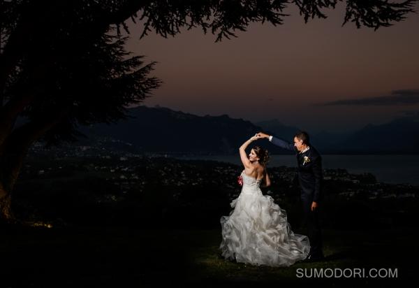 photographe_mariage_joon_sumodori.com_photos_saintlegier_jongny_hotelduleman_vaud_PMAX_010