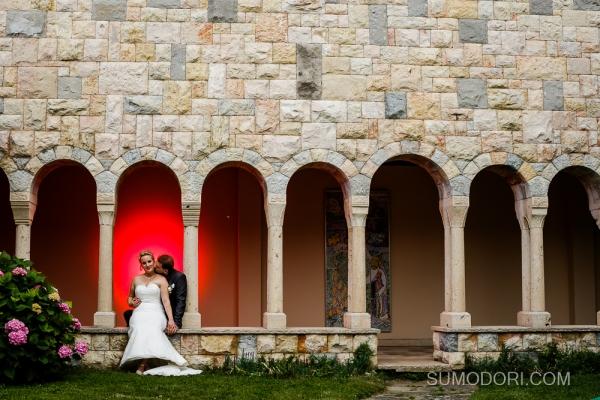 photographe_mariage_joon_sumodori.com_002