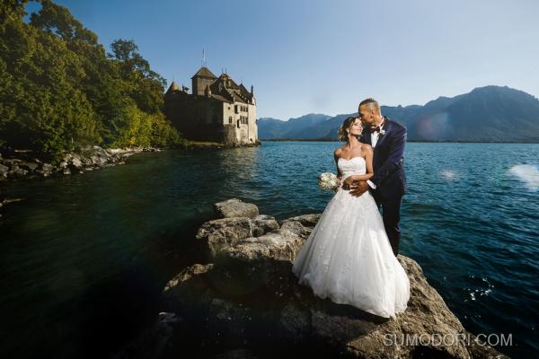 photographe_mariage_joon_sumodori.com_photos_renaissance_eglisedevouvry_parcemilienpot_chateaudechillon_hotelsuissemajestic_montreux_vaud_PMDE_006