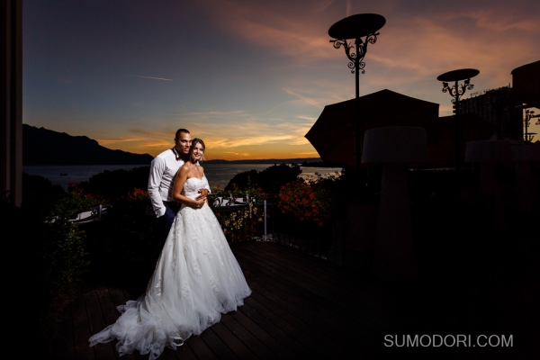 photographe_mariage_joon_sumodori.com_photos_renaissance_eglisedevouvry_parcemilienpot_chateaudechillon_hotelsuissemajestic_montreux_vaud_PMDE_007