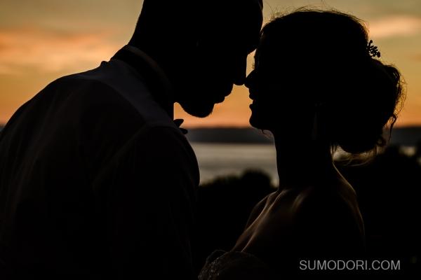 photographe_mariage_joon_sumodori.com_photos_renaissance_eglisedevouvry_parcemilienpot_chateaudechillon_hotelsuissemajestic_montreux_vaud_PMDE_008